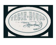 """Fischrestaurant """"FRESH-HOUSE"""" Stade"""